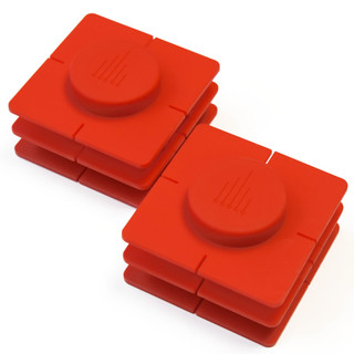 Fireboard Cable Organizer - 2 Pack
