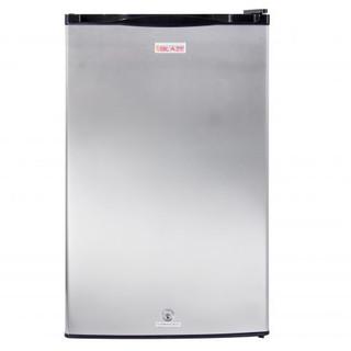 "Blaze 20"" 4.5 cu. Ft. Refrigerator"