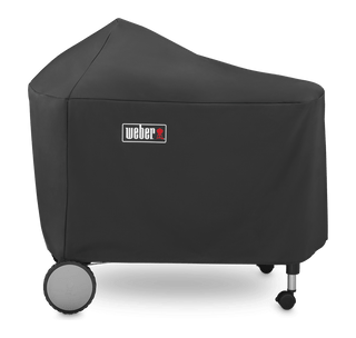 Weber Performer Grill Cover