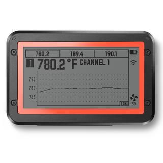Fireboard 2 PRO Wireless Thermometer Kit (Drive)