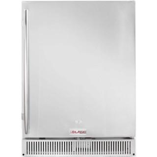 "Blaze Outdoor Refrigerator - 24"" 5.2 cu ft"