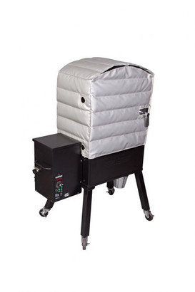 Camp Chef SmokePro XXL Insulated Blanket
