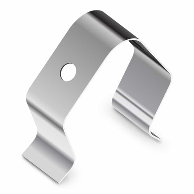 ThermoWorks Grate Clip