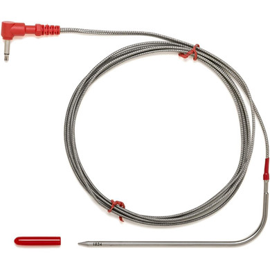 Flame Boss High Temperature Meat Probe