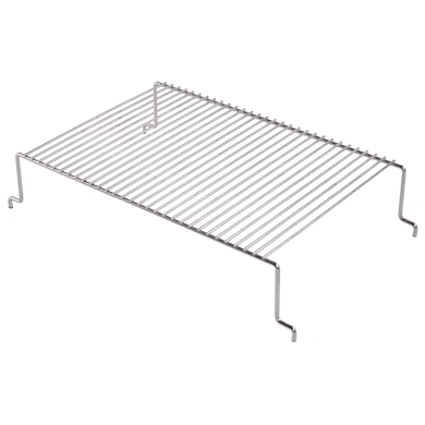 PK Grills Cookmore Grid