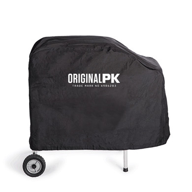 The Classic PK Grill Cover