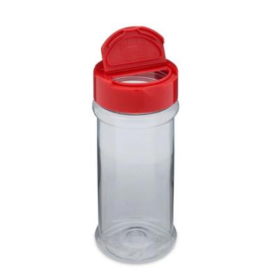 PET Rub Shaker 16 oz
