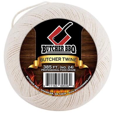 Butcher Twine 385 ft
