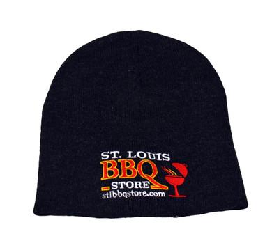 St. Louis BBQ Store Beanie