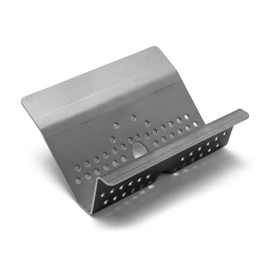Yoder Smokers Reinforced Burn Grate