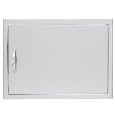 """28"""" Single Horizontal Access Door"""