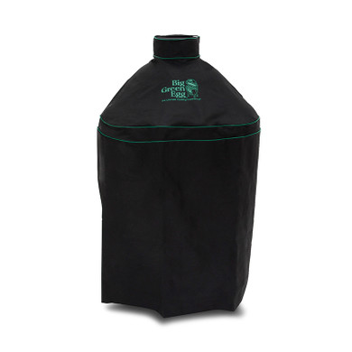 Big Green Egg Nest Cover - Large & XL