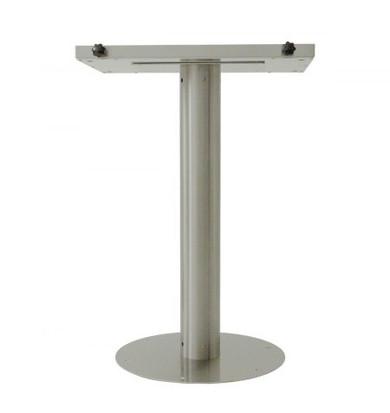 Marine Grade Pedestal