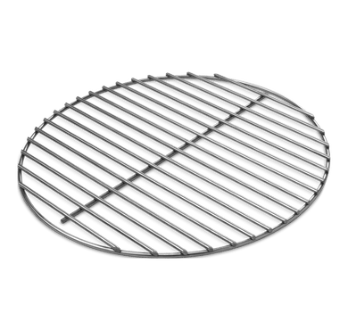 """Weber Charcoal Grate for 18"""" Grills"""