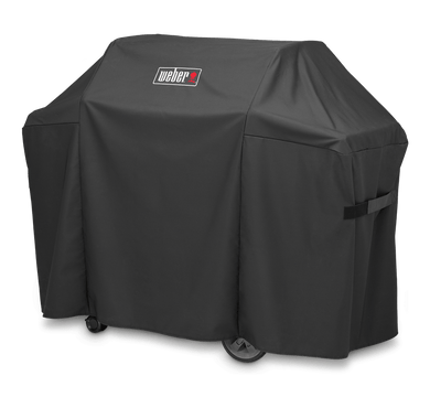 Weber Genesis 300 Grill Cover