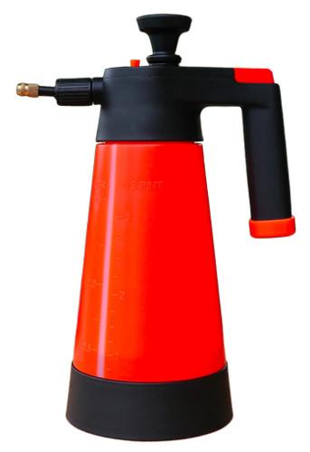 Big Orange Sprayer 1.5L