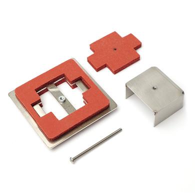 Fireboard Kettle Adapter