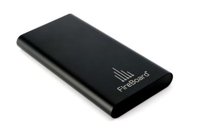 Fireboard Battery Pack 10,000 mAh
