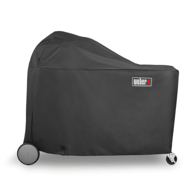 Weber Summit Kamado GRILL CENTER Cover