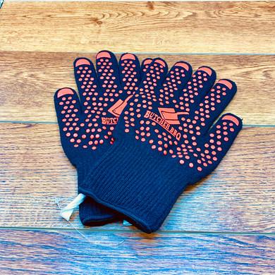 Butcher Gloves High Heat