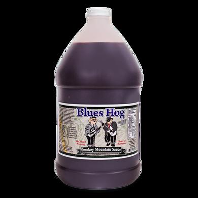 Blues Hog Smokey Mountain BBQ Sauce - Gallon