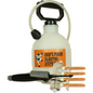 Chop's Power Injector System 1 Gallon