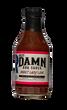 Best Damn BBQ Sauce Sweet Lady Love 20 oz
