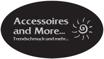 Accessoires and More