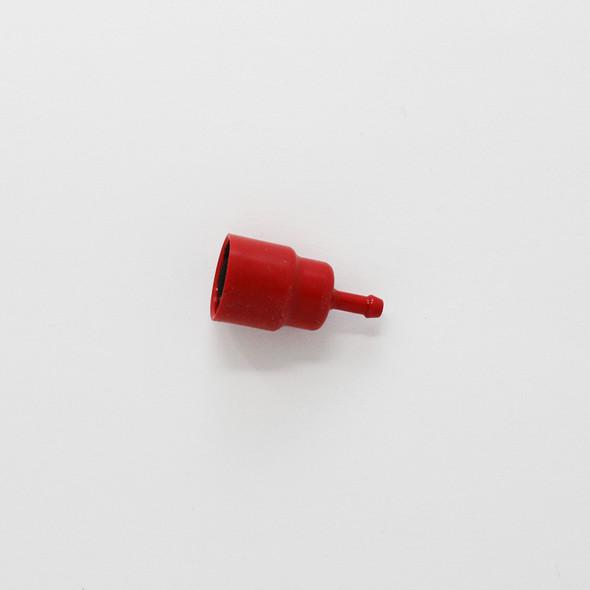 # 29 | Ventilation Socket