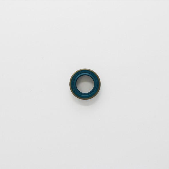 # 08 | Oil Seal