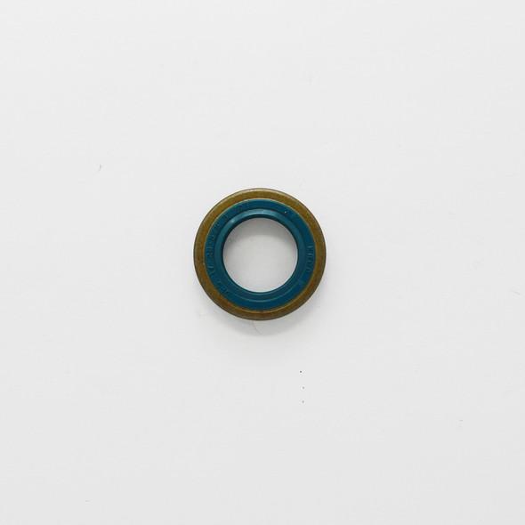 # 10 | Oil Seal