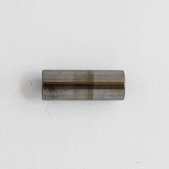 # 18 | Piston Pin
