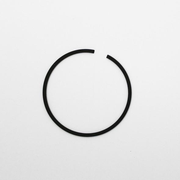 # 19 | Piston Pin