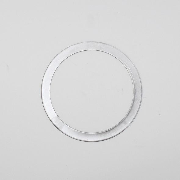 # 10 | Sliding Disc
