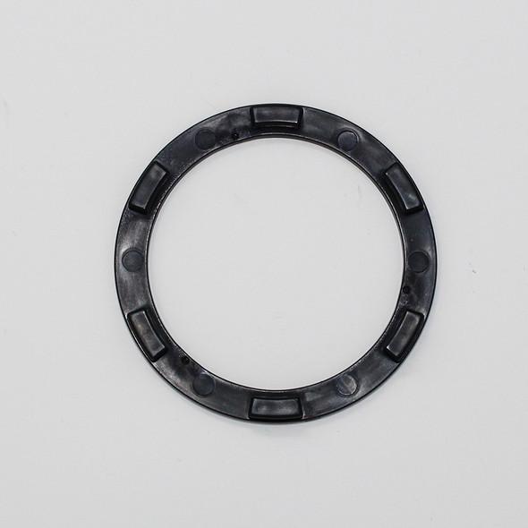 # 11 | Slide Ring