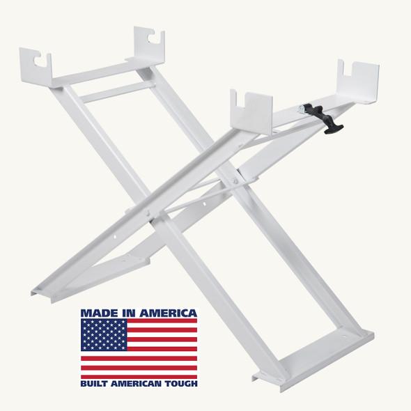 Sencore Folding Stand