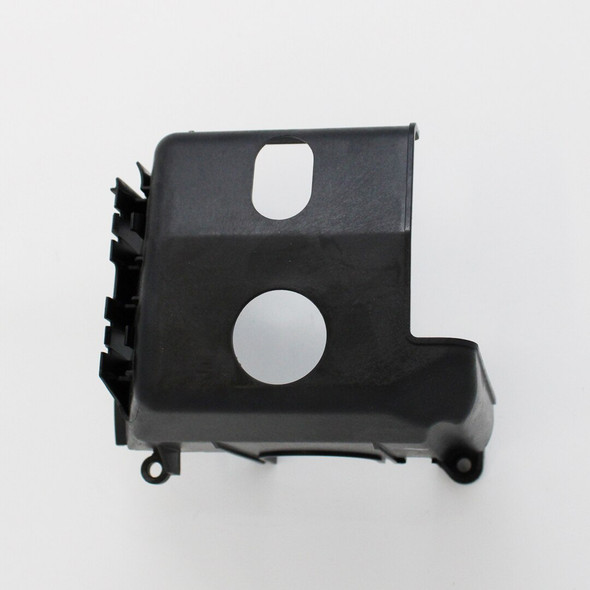 # 02   Cylinder Cover   S8100
