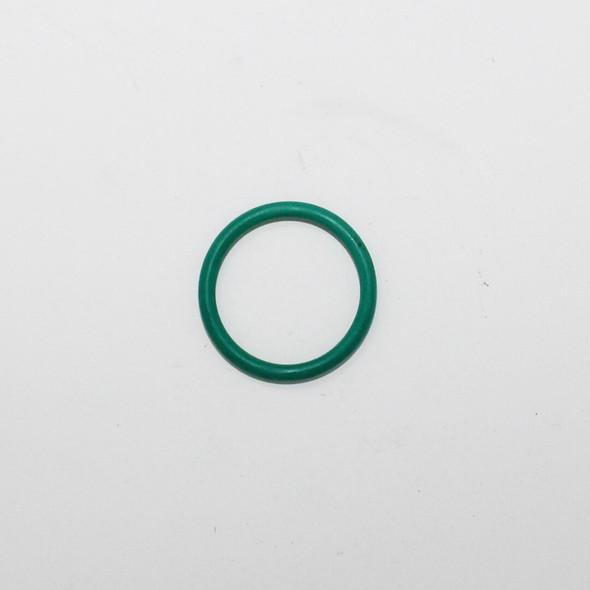 # 29 | O-Ring | S8100