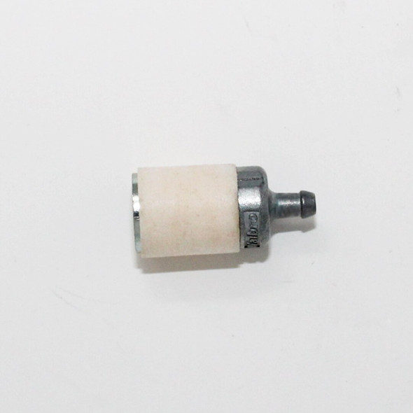 # 81   Filter Fuel Pick Up   S8100