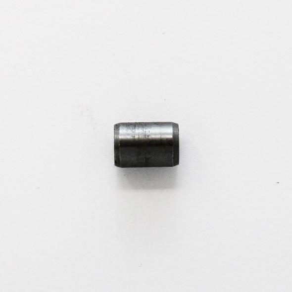 # 03 | Sleeve | S8100