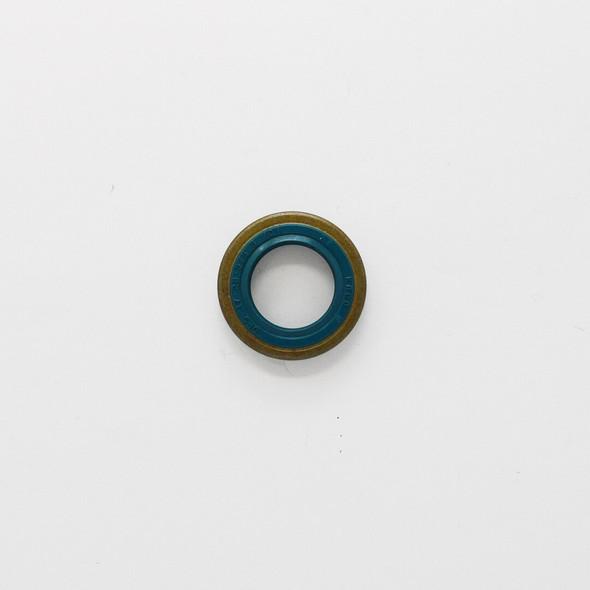 # 10   Oil Seal   S8100