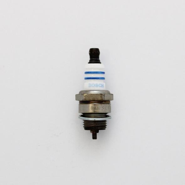 # 25   Spark Plug   S8100