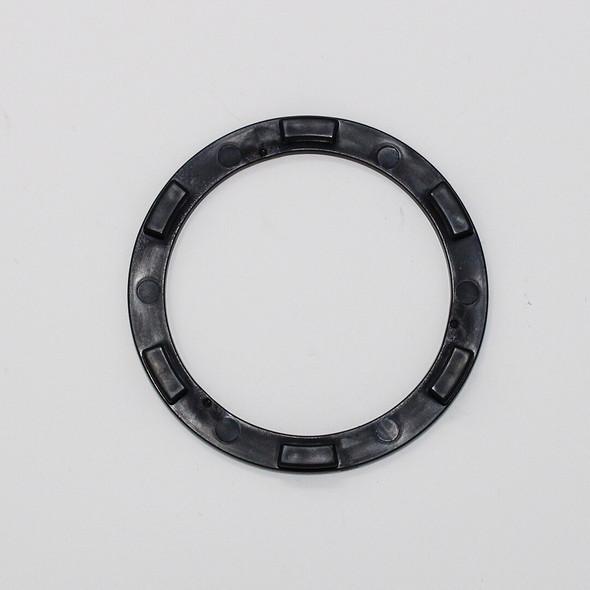 # 11   Slide Ring   S8100