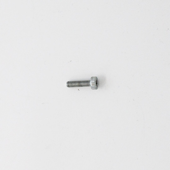 # 20 | F.H. Screw | S8100