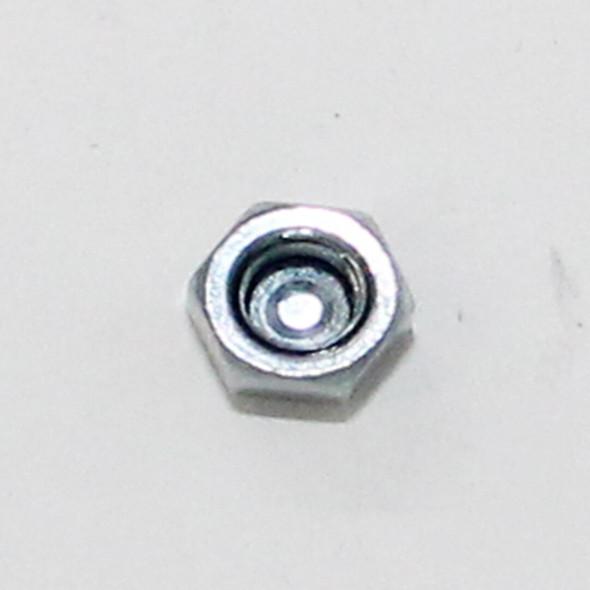 # 21 | Nut | S8100