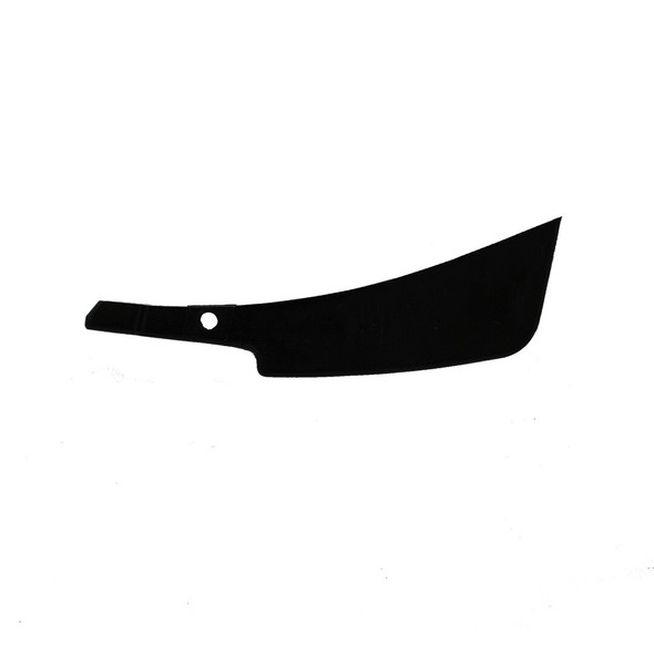 # 04 | Safety Lever | S8100