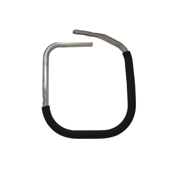 # 08 | Handle bar | S8100