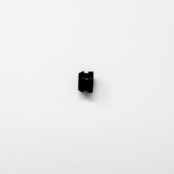 # 26 | Grommet | S8100