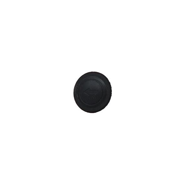 # 42 | Cover - Decompression Valve | S8100