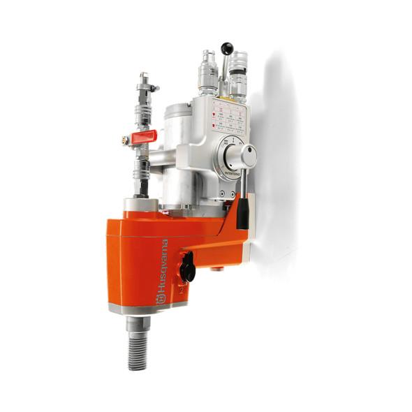DM 406 H Husqvarna Hydraulic Core Drill